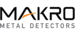 Makro Detector